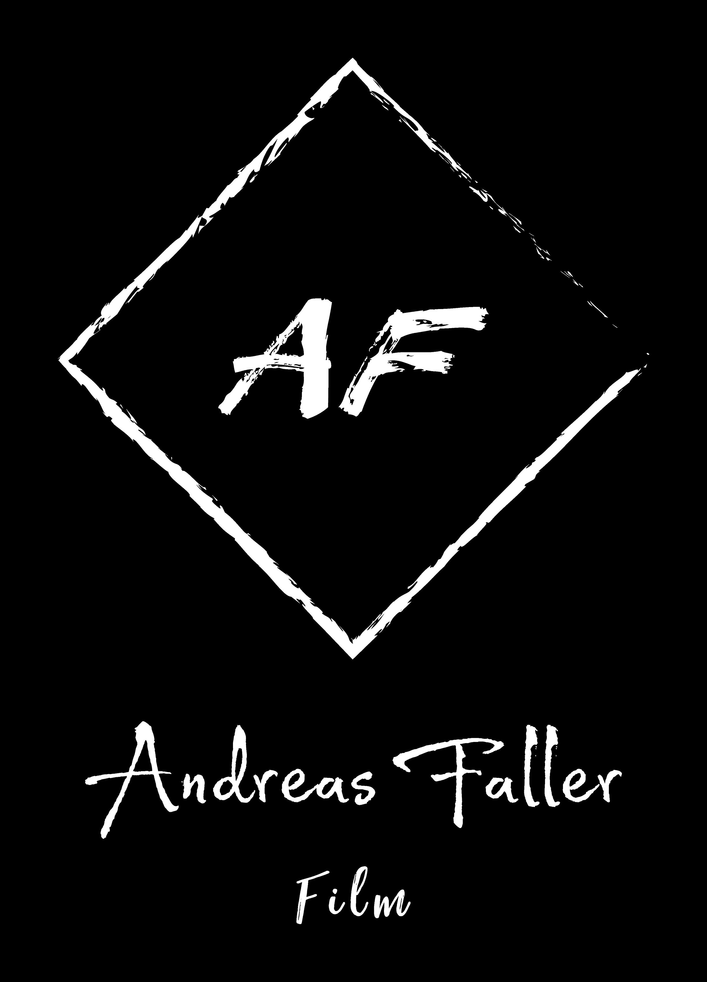 AndreasFallerFilm